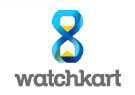 watchkart coupons