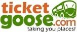 ticketgoose-coupons