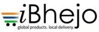 ibhejo-coupons