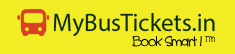 mybustickets-coupons