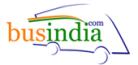busindia-coupons